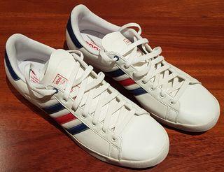 Zapatillas Adidas Court Star