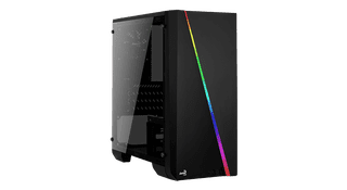 PC GAMING ORDENADOR AHTLON 3000G 8GB RAM