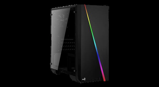 PC GAMING ORDENADOR AHTLON 3000G 8GB RAM