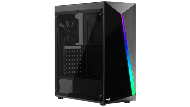 PC GAMING ORDENADOR GTX 1650 SUPER I5 9400 4GB