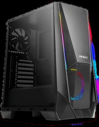 PC GAMING ORDENADOR RTX 2070 SUPER RYZEN 7 2700