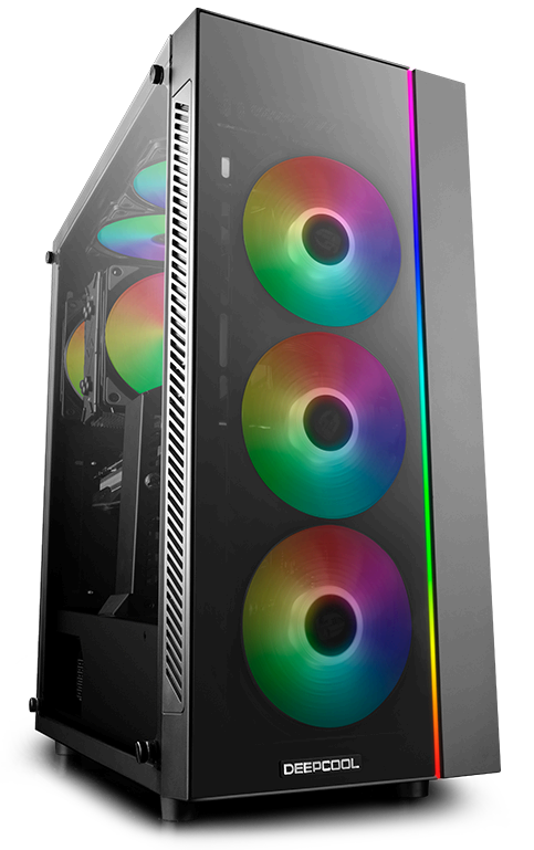PC GAMING ORDENADOR RTX 2080TI I7 9700K 16GB