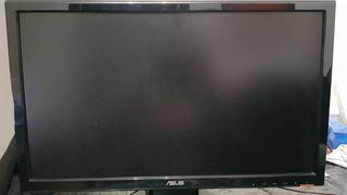 """Monitor LCD ASUS 21,5"""""""