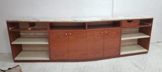 Recogida muebles usados hospitalet