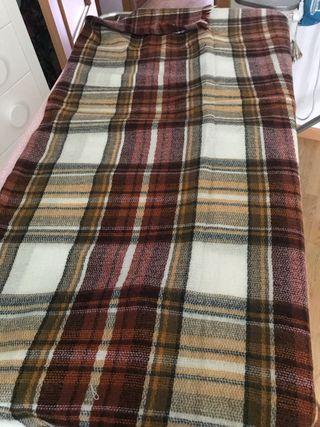 Pañuelo/bufanda