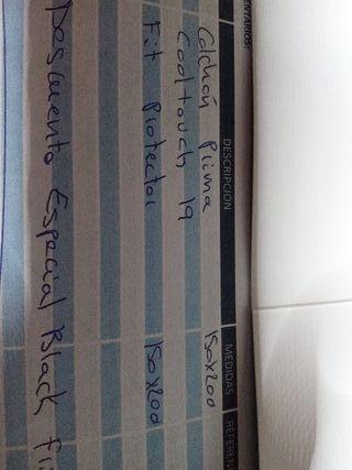 colchón tempur 1500x2000