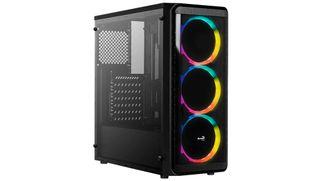 PC GAMING ORDENADOR RTX 2070 I7 9700 16GB RAM