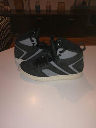 Bambas Air Jordan