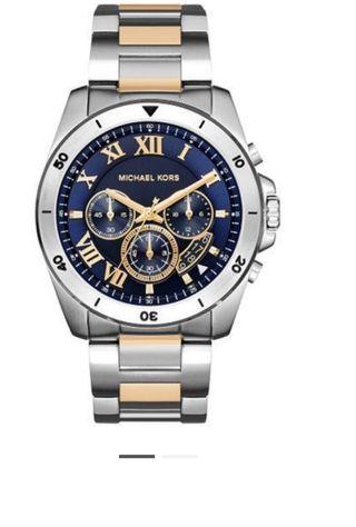Reloj Michael korss