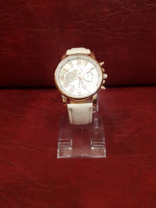 Reloj mujer Geneva