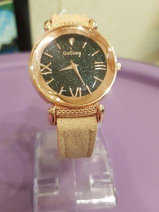Reloj mujer Gogoey