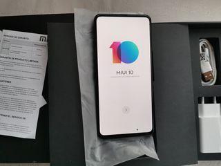 Xiaomi MI Mix 3 5G Onyx Black 128 +6gb