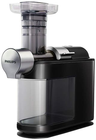 Licuadora Philips con muy poco uso (5-10 veces)