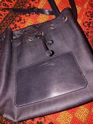 Bolso saco, Burberry original