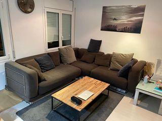 Rinconera Sofa Ikea