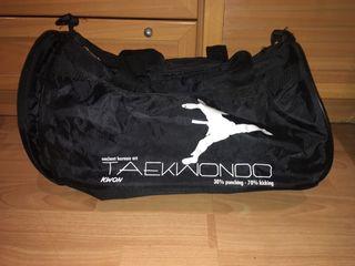Bolsa de Deporte para Taekwondo