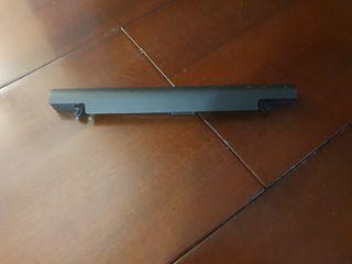 Bateria recargable portatil Asus X550A 37wh