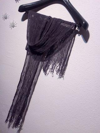 Foulard bufanda