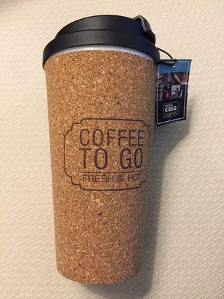 Vaso café termo NUEVO