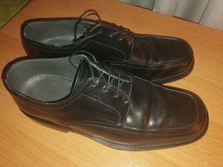 Zapatos nuevos Lotusse hombre de segunda mano por 50 € en