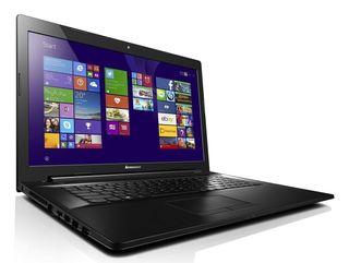 Lenovo Z70-80 (80FG00ADUK) 17.3-inch Laptop