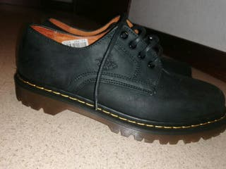 zapato benson