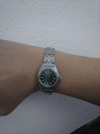 Reloj CITIZEN Automático Vintage