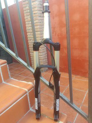 Horquilla MTB Rock Shox SECTOR