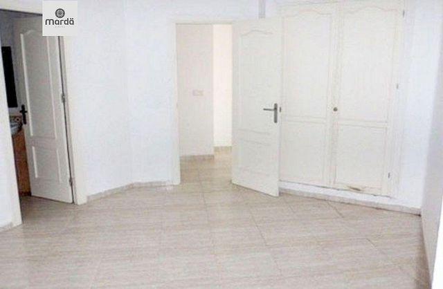 Piso en venta en Frigiliana (Frigiliana, Málaga)