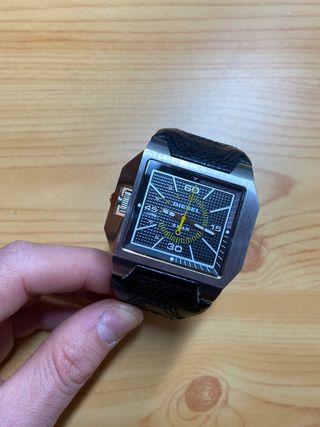 Reloj Diesel (Original)