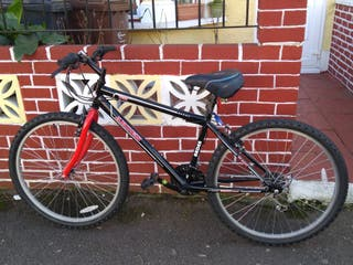 Arden Trail 26 Wheel Mens Mountain Bike