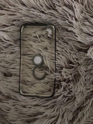 funda iphone x max
