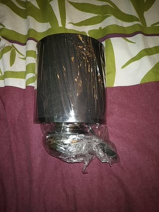 Lámpara ¡¡¡A ESTRENAR!!!