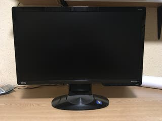 "Monitor BenQ G2222HDL 21.5"" LED DVI"