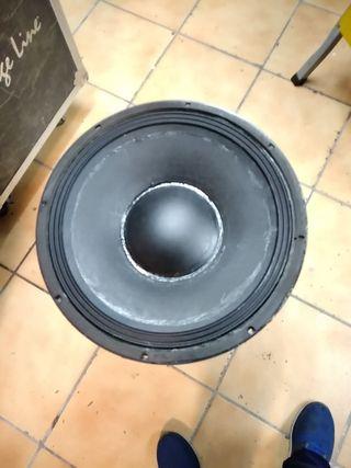 musicson dea a-1 LM 15-500