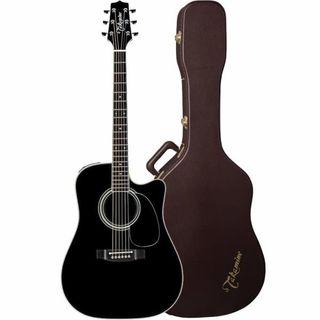 guitarra TAKAMINE EF341SC