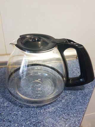 jarra cafetera