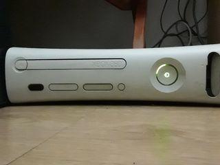 """Xbox 360 TV Philips 37"""""""
