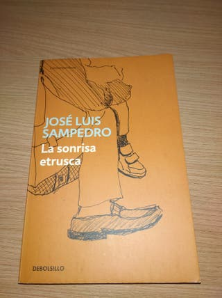 libro literatura contemporánea