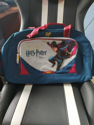 Macuto Harry Potter.