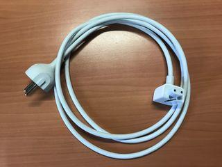 Cable alargador original Apple MacBook