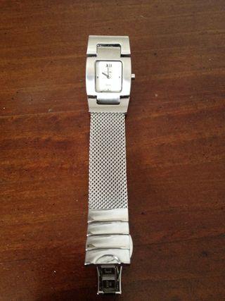 Reloj de pulsera de mujer Festina