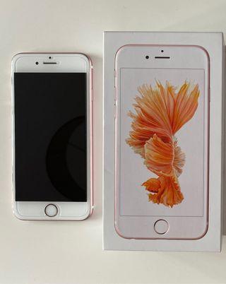 iPad 4 16GB - Iphone 6S 16GB