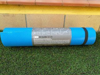 Esterillas, colchonetas ejercicio de yoga, fitness