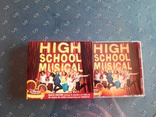 BSO High School Musical
