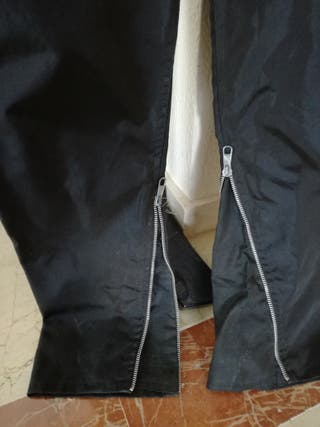 Mono Equipo Oficial Montesa Trial