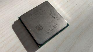 Procesador AMD Athlon II X2 250, 3 gh (AM3/AM2+)