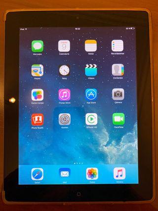 Tablet Ipad 2 wifi 64Gb