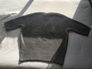 Jersey de la marca Uniqlo Talla XS