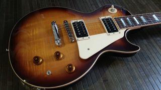 Gibson Les Paul Less Plus - Impoluta
